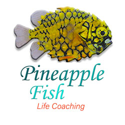 Pineapple Fish Life Coaching